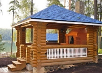 woodenhouse.dp.ua